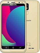 Panasonic P100 Latest Mobile Prices in Srilanka | My Mobile Market Srilanka