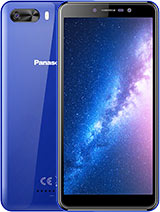 Panasonic P101 Latest Mobile Prices in Singapore | My Mobile Market Singapore