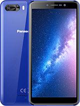 Panasonic P101 Latest Mobile Prices in Srilanka | My Mobile Market Srilanka