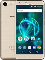 Panasonic P55 Max Latest Mobile Prices in Srilanka | My Mobile Market Srilanka