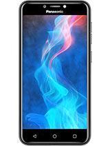 Panasonic P85 Nxt Latest Mobile Prices in Srilanka | My Mobile Market Srilanka