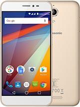 Panasonic P85 Latest Mobile Prices in Australia | My Mobile Market Australia
