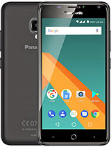 Panasonic P9 Latest Mobile Prices in Malaysia | My Mobile Market Malaysia