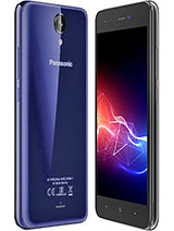 Panasonic P91 Latest Mobile Prices in Srilanka | My Mobile Market Srilanka