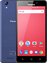 Panasonic P95 Latest Mobile Prices in Malaysia | My Mobile Market Malaysia