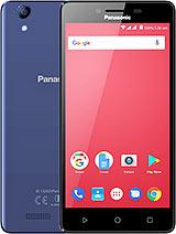 Panasonic P95 Latest Mobile Prices in Srilanka | My Mobile Market Srilanka
