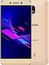 Panasonic Eluga Ray 800 Latest Mobile Prices in Singapore | My Mobile Market Singapore