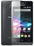 Panasonic T40 Latest Mobile Prices in Singapore   My Mobile Market Singapore