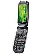 Pantech Breeze IV Latest Mobile Prices in Srilanka | My Mobile Market Srilanka