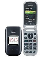 Pantech Breeze III Latest Mobile Prices in Srilanka | My Mobile Market Srilanka