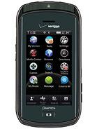 Pantech Crux Latest Mobile Prices in Srilanka   My Mobile Market Srilanka