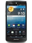 Pantech Discover Latest Mobile Prices in Srilanka | My Mobile Market Srilanka