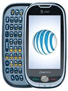 Pantech Ease Latest Mobile Prices in Australia | My Mobile Market Australia