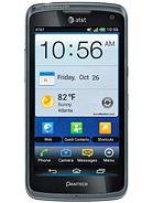 Pantech Flex P8010 Latest Mobile Prices in Srilanka   My Mobile Market Srilanka