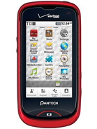 Pantech Hotshot Latest Mobile Prices in Singapore | My Mobile Market Singapore