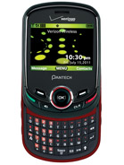 Pantech Jest II Latest Mobile Prices in Australia | My Mobile Market Australia