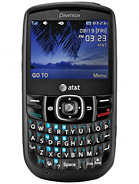 Pantech Link II Latest Mobile Prices in Singapore | My Mobile Market Singapore