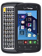 Pantech Marauder Latest Mobile Prices in Singapore | My Mobile Market Singapore