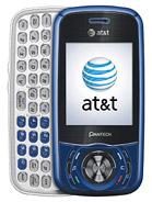 Pantech Matrix Latest Mobile Prices in Srilanka | My Mobile Market Srilanka