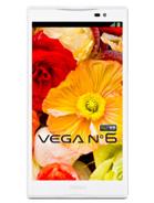 Pantech Vega No 6 Latest Mobile Prices in Srilanka | My Mobile Market Srilanka