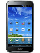 Pantech Vega Racer 2 IM-A830L Latest Mobile Prices in Singapore | My Mobile Market Singapore