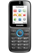 Philips E1500 Latest Mobile Prices in UK | My Mobile Market UK