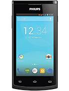 Philips S308 Latest Mobile Prices in Bangladesh | My Mobile Market Bangladesh