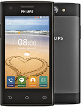 Philips S309 Latest Mobile Prices in UK | My Mobile Market UK