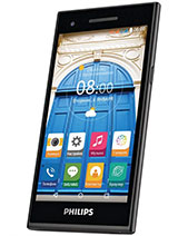 Philips S396 Latest Mobile Prices in UK | My Mobile Market UK
