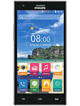 Philips S616 Latest Mobile Prices in UK | My Mobile Market UK