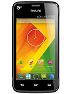 Philips T3566 Latest Mobile Prices in Singapore | My Mobile Market Singapore