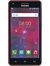 Philips V377 Latest Mobile Prices in Srilanka | My Mobile Market Srilanka