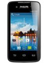 Philips W5510 Latest Mobile Prices by My Mobile Market Networks