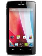 Philips W6360 Latest Mobile Prices in Srilanka   My Mobile Market Srilanka