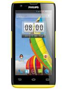 Philips W6500 Latest Mobile Prices in Srilanka | My Mobile Market Srilanka
