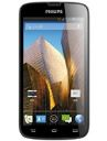 Philips W8560 Latest Mobile Prices by My Mobile Market Networks