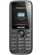 Philips X1510 Latest Mobile Prices by My Mobile Market Networks