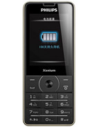 Philips X1560 Latest Mobile Prices by My Mobile Market Networks