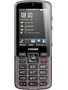 Philips X2300 Latest Mobile Prices by My Mobile Market Networks