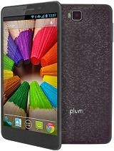 Plum Coach Pro Latest Mobile Prices in Srilanka | My Mobile Market Srilanka