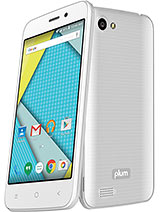 Plum Axe 4 Latest Mobile Prices in Singapore | My Mobile Market Singapore
