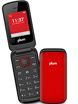 Plum Boot 2 Latest Mobile Prices in Singapore | My Mobile Market Singapore