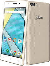 Plum Compass LTE Latest Mobile Prices in UK | My Mobile Market UK