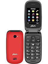 Plum Flipper 2 Latest Mobile Prices in UK | My Mobile Market UK