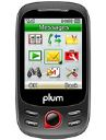 Plum Geo Latest Mobile Prices by My Mobile Market Networks