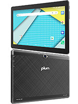 Plum Optimax 13 Latest Mobile Prices in UK | My Mobile Market UK