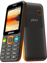 Plum Tag 2 3G Latest Mobile Phone Prices