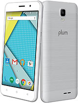 Plum Compass 2 Latest Mobile Prices in Singapore | My Mobile Market Singapore
