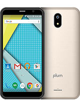 Plum Phantom 2 Latest Mobile Prices in UK | My Mobile Market UK