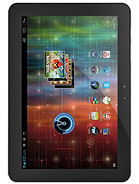 Prestigio MultiPad 10.1 Ultimate 3G Latest Mobile Prices in Malaysia | My Mobile Market Malaysia